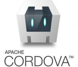 Disponible plugin Cordova para nuestro SDK