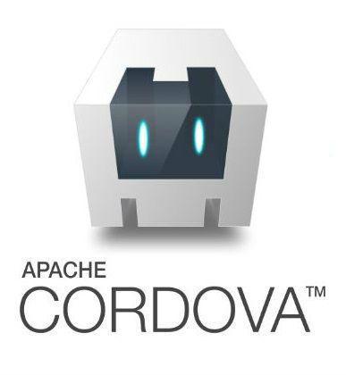Disponible plugin Cordova para nuestro SDK
